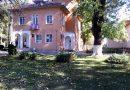 Подобряване на енергийната ефективност в общински сгради  на територията на Община Бяла Слатина