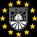 Община Бяла Слатина