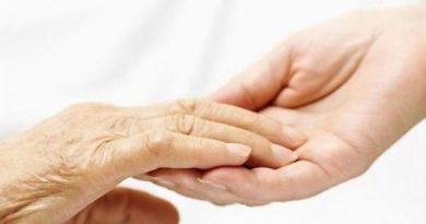 """Стартира изпълнението на Проект """"Патронажна грижа за възрастни хора и лица с увреждания в община Бяла Слатина"""""""