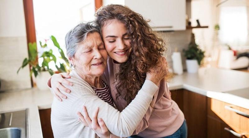 """Приключи проект """"Патронажна грижа за възрастни хора и лица с увреждания в община Бяла Слатина"""" Компонент 3"""